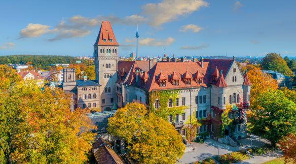 Gemeinde Stein