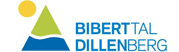 Kommunale Allianz Biberttal Dillenberg
