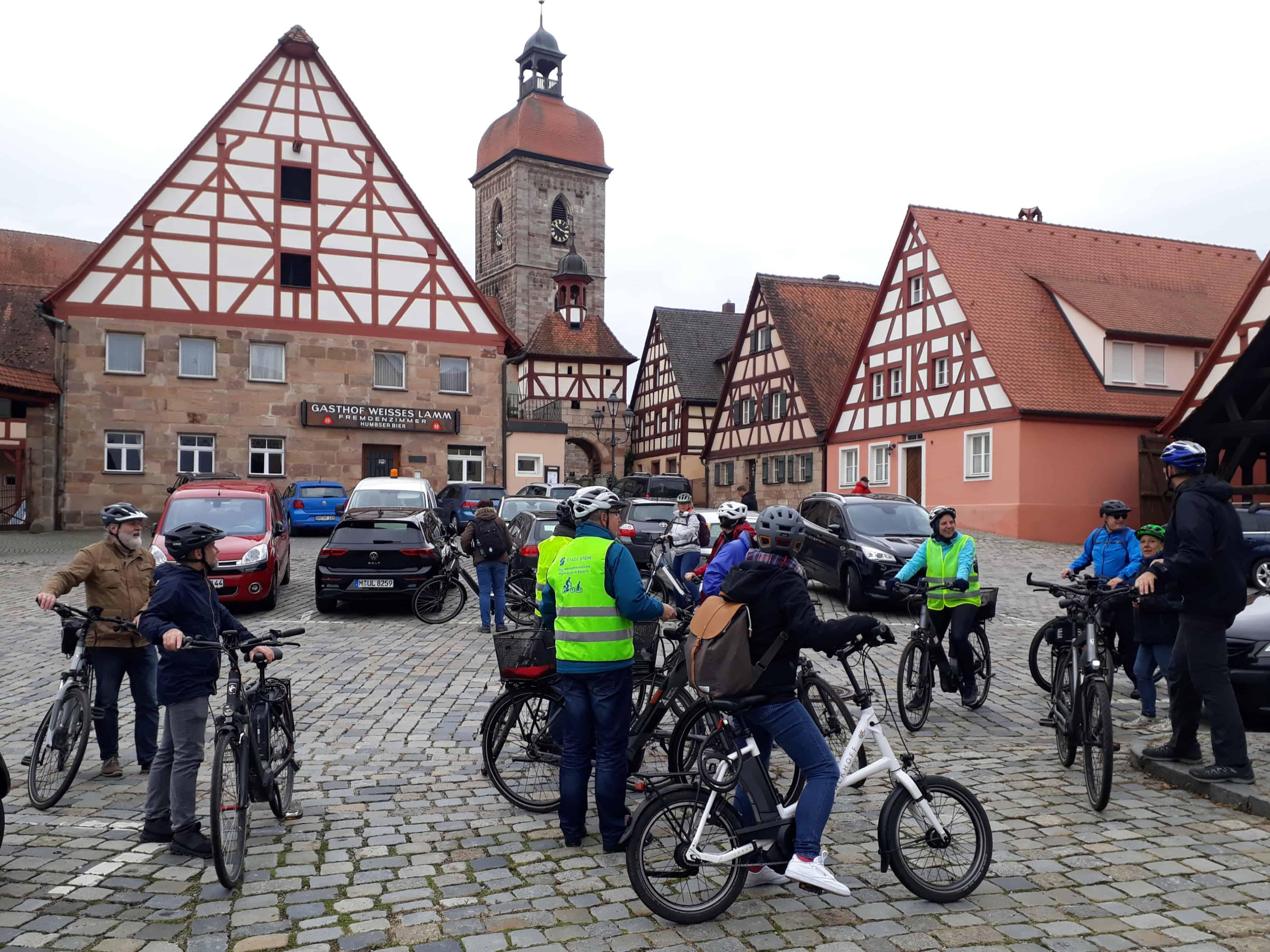 20201006_180044 _c Stadt Stein