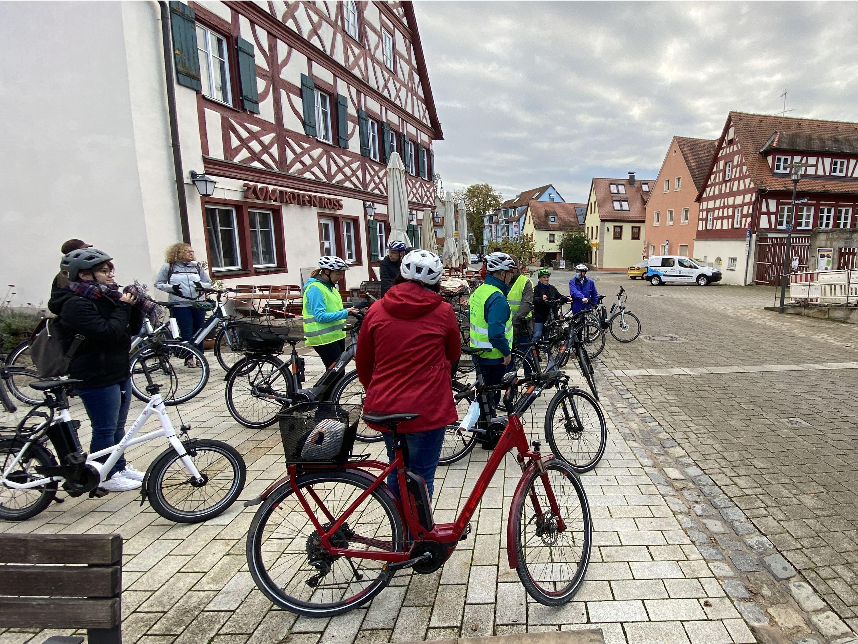 Radtour Allianz (14) _c Stadt Stein